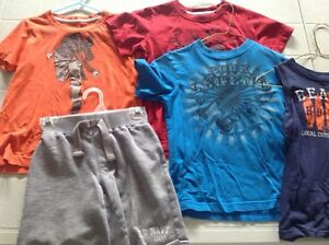 Only $1 each! Boys sizes 5-7