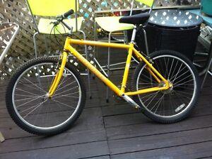 Vélo Specialized