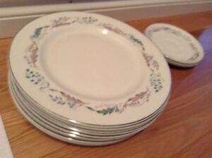 Dinning/Silverware