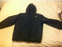 Men's NF Jacket