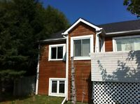 """""""Just Reduced""""  4880 hwy 90, 10 mins from Angus and Barrie."""