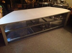TV stand $60