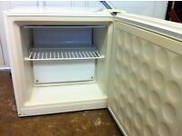 Fridgemaster Tabletop Freezer