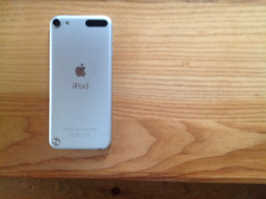 iPod touch  32 G