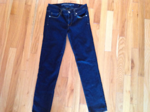 American Eagle Jeans Size 4.