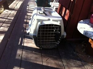 Small dog/ cat kennel