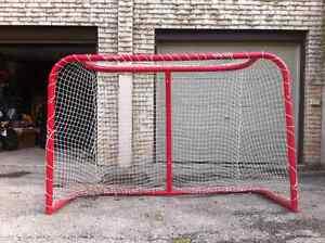 Hockey Net For Sale