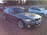 2010 Bmw 3 Series 318i Se Business Edition >Finance available 2