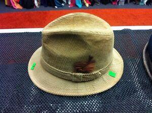 Hats.  Hats hats.