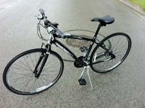 Diamond back Insight One (hybrid bike)