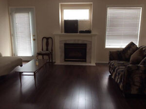 Spacious townhouse/condo for sale!