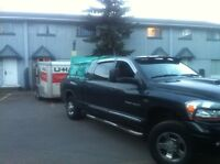 Reliable, Fast Friendly Experienced Nyce Movers