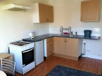 2 bedroom flat in Wilkins Road, Oxford, OX4
