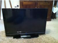 Alba 32 inch Tv/Dvd