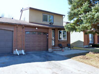 OPEN HOUSE SUN APR 19, 2-4 pm: 999 AVIGNON CRT