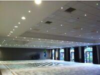 ALLWIN BUILDING SERVICE/PROPERTY MAINTENANCEg Dry-lining, metsec, fixer, carpenter, plastering,