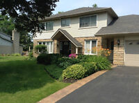 OPEN HOUSE - Gorgeous home in Carlisle