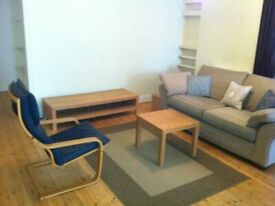 2 bedroom flat in Finchley Road, North West London