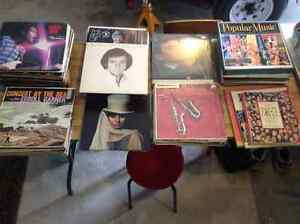 Vinyl Record Collectors -Ask me if I have your favourites?? Windsor Region Ontario image 2