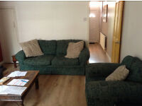 3 Bed house, 171 Brailsford Road, Manchester