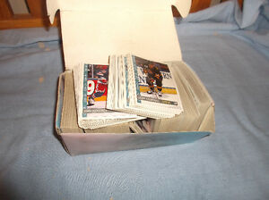 Collectable Hockey Cards Kingston Kingston Area image 2