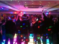 DJ HIRE IN LONDON | FOR ALL PARTIES