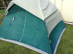 Two tents for sale $90 London Ontario image 4