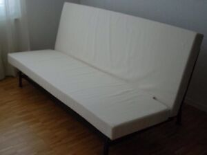 Ikea folding sofa bed