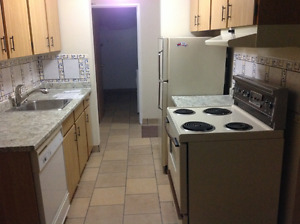Forest Grove Ground Floor Condo for Rent