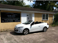 Renault Megane 1.4 TCe 2011, FINANCE AVAILABLE!!!
