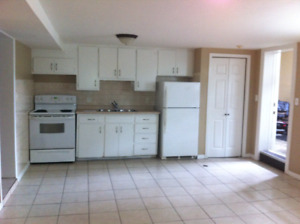 We have one & two bedroom units available! $350.00 off 1st month