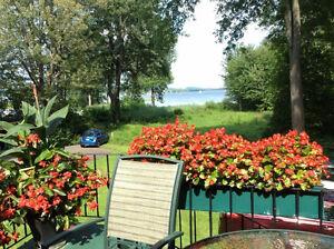 Maison de plain-pied à vendre à Hudson West Island Greater Montréal image 10