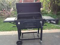 BARBECUE GREAT CONDITION