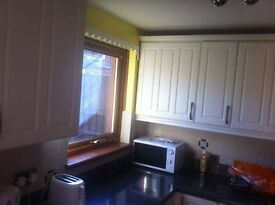 2 Ensuit Double Room Available To Rent in Basildon