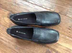 New. Naturalized Loafers    Size 7N