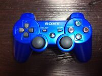 (PS3) Controller. Perfect condition.