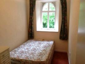2 bedroom flat in Auchterarder