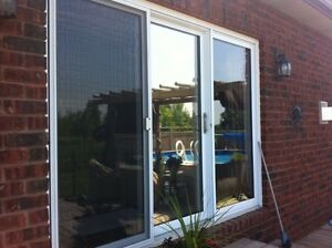 Professional Home Window Tinting  Windsor Region Ontario image 2