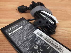 Lenovo Laptop Charger 42T4430 , ordinateur portable chargeur