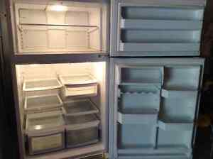 Very large,top quality,efficient great for commercial use fridge Kitchener / Waterloo Kitchener Area image 1