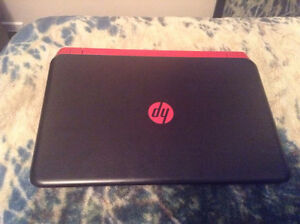 (AVAILABLE)Selling NONworking HP 15-p030nr Beats Special Edition