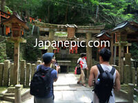Japan ALL-Inclusive Vacation