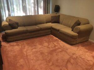 Sofabed Couch
