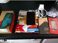 Unlocked New Vodaphone Smart Prime 7