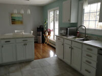 House for sale in lakewood heights