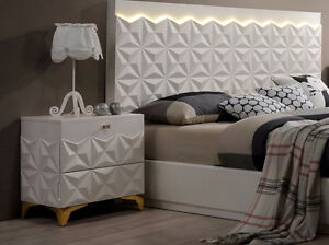 New arrivals modern bedrooms on sale huge selection lowest price