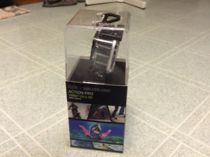Item Sports Camera For Sale
