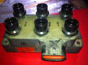 Ford Mustang - H.O. OEM COIL PACK