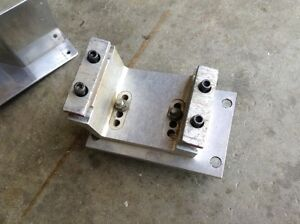 Go kart 4 cycle motor mount Windsor Region Ontario image 3