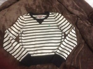 juicy couture sweater London Ontario image 3